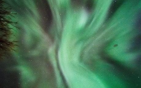 northern-lights-ar_1512391c