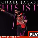 thisisitmichael_jackson_this_is_it_video
