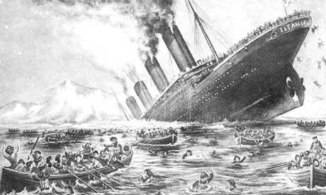 titanic.article