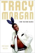 tracy-morgan-black-book_l