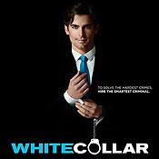 whitecollar_ad_18