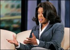 Oprah-Winfrey-show2c