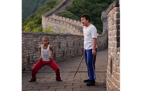 karate-kid_1534439c