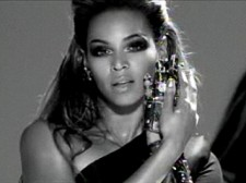 Beyonce-Single-Ladies_dl