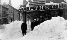 New-York-blizzard-of-1888-001
