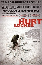 hurtlockerHLposterUSA2