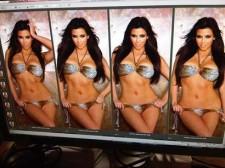 kim-kardashian-bikini__oPt