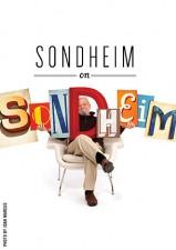 sondheimmain_img_b