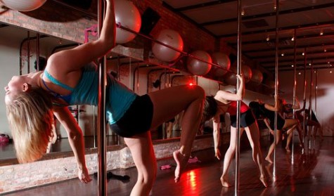 stripper-pole-fitness_510