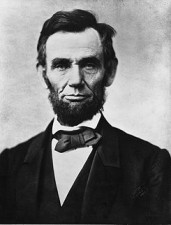 245px-Abraham_Lincoln_head_on_shoulders_photo_portrait
