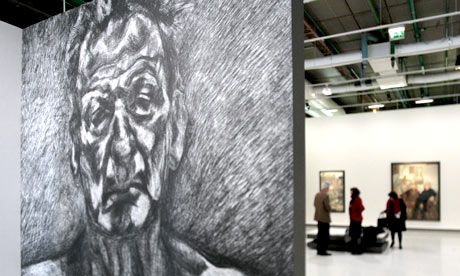 Lucian-Freud-exhibition-a-001