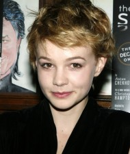 carey-mulligan-picture