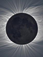 eclipse220_1593892f