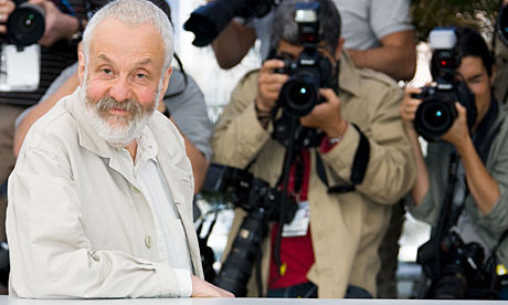 Mike-Leigh-at-the-Cannes--006