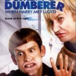Dumb_and_Dumberer___364054s