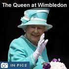 queen-at-wimbledon_1665529g