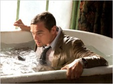 inception-box-office_320