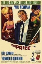 prize175px-The_prize_moviep