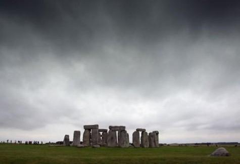 stonehenge_418161s