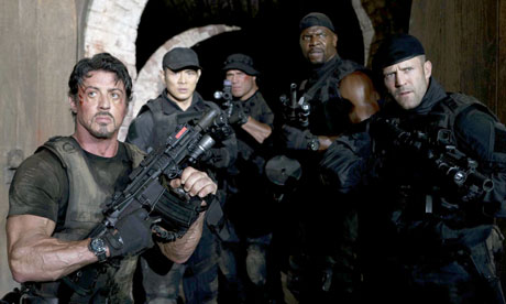 Expendables-007