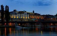 Hilton_Stockholm_Slussen_home_right