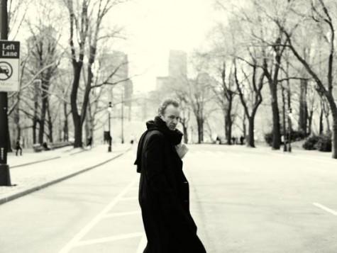 Sting_-_Musician_-__433885s
