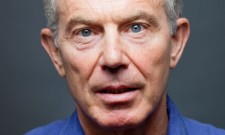 Tony-Blair-006