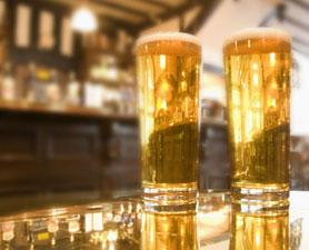 beer-278x225