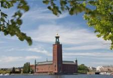 cityhallstockholmopia av StadshusbildW