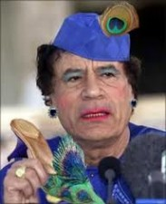gaddafi3