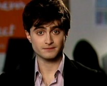 Daniel-Radcliffe-The-Trevor-Project