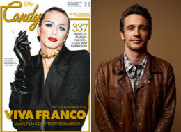 JAMES-FRANCO-CANDY-DRAG-large