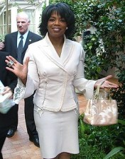 Oprah_Winfrey_(2004)