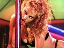 Showgirls_dl