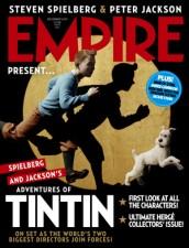 empire-tintin-cover