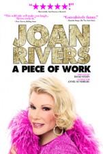 joan-rivers-poster_280x415