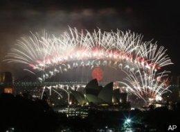 AUSTRALIA-NEW-YEARS-EVE-large