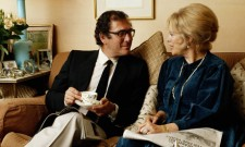 Harold-Pinter-and-Lady-An-001