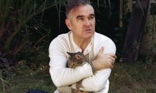 Morrissey-with-cat-007