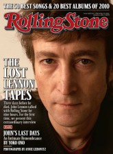Rollingstone1120Cover_web