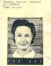 Bea arthur was a marine for Why did bea arthur leave golden girls
