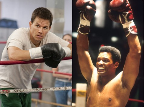 boxing_smith_wahlberg