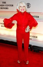 carolchanningimg-mg---kennedy-center-honors---carol-channing_230506167611