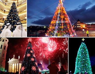 christmas-trees_175906730989