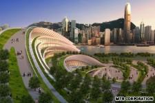 guangzhou_rail_greening