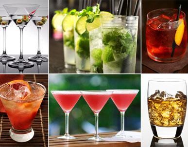hangoverimg-article---hangover-drinks_172408403011