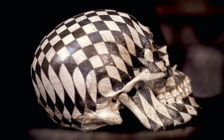 oroz-skull_1790205c