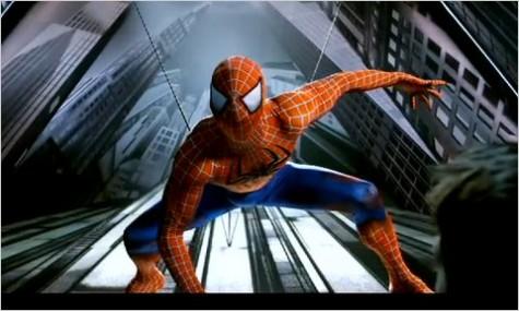 spider-blog480