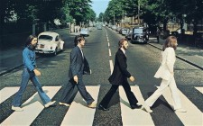 Beatles_AbbeyRoadS_1791184b