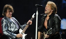 Bon-Jovi-in-concert-at-O2-005